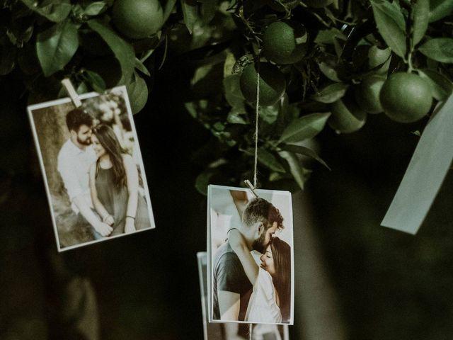 Il matrimonio di Stefano e Luisana a Napoli, Napoli 88