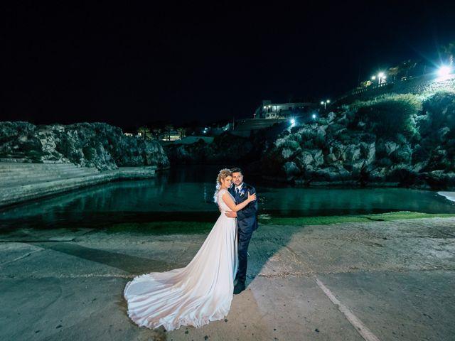 Il matrimonio di Mirko e Maria Lucia a Galatina, Lecce 29