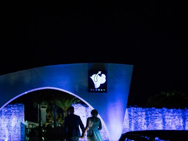 Il matrimonio di Mirko e Maria Lucia a Galatina, Lecce 34