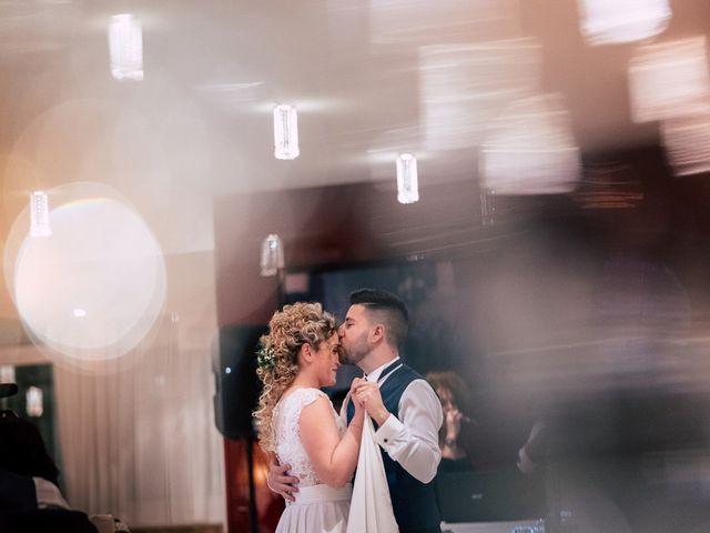 Il matrimonio di Mirko e Maria Lucia a Galatina, Lecce 35