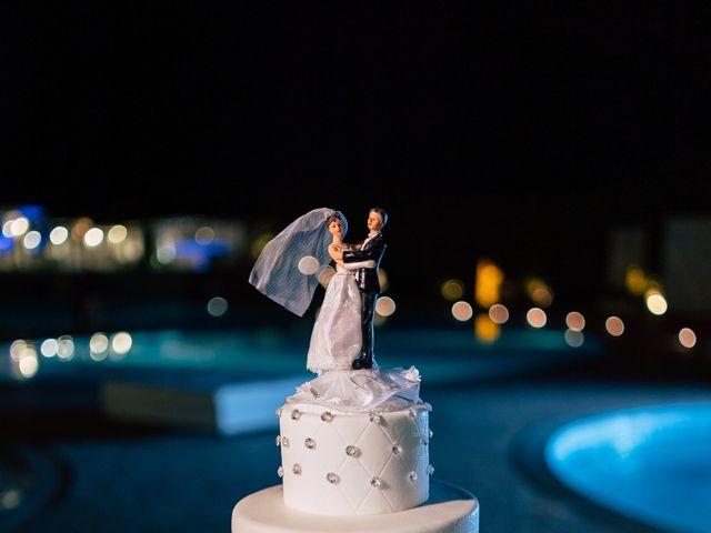 Il matrimonio di Mirko e Maria Lucia a Galatina, Lecce 44