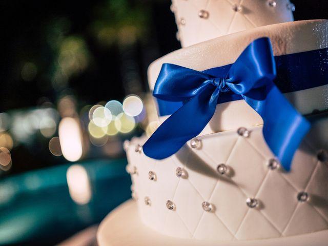 Il matrimonio di Mirko e Maria Lucia a Galatina, Lecce 45