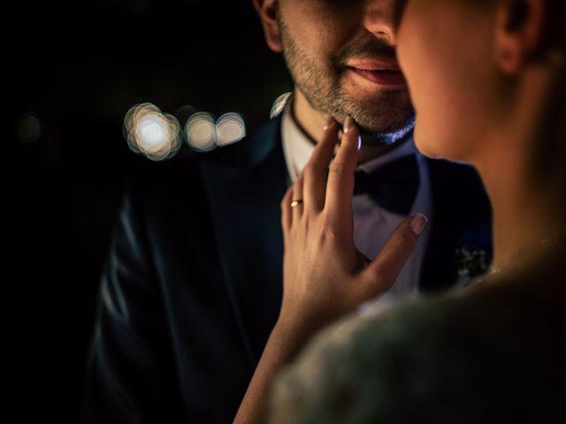 Il matrimonio di Mirko e Maria Lucia a Galatina, Lecce 53