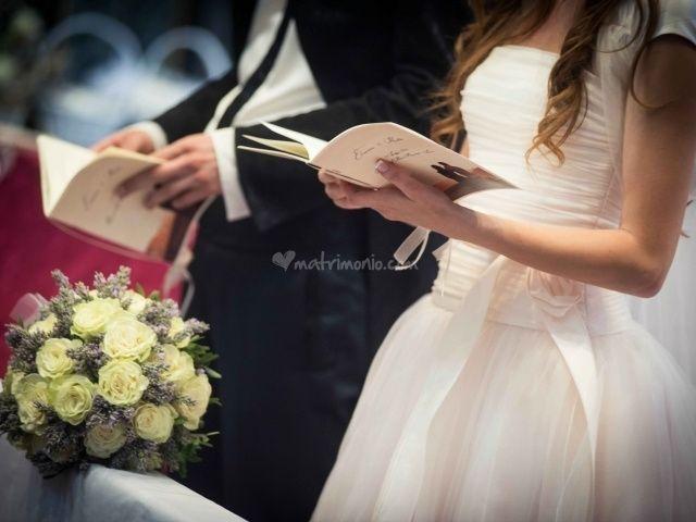 Il matrimonio di Matteo e Eleonora  a Serina, Bergamo 33