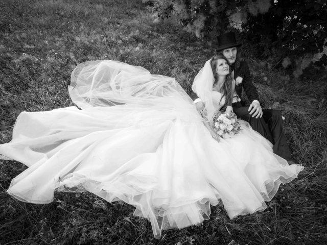 Il matrimonio di Matteo e Eleonora  a Serina, Bergamo 51