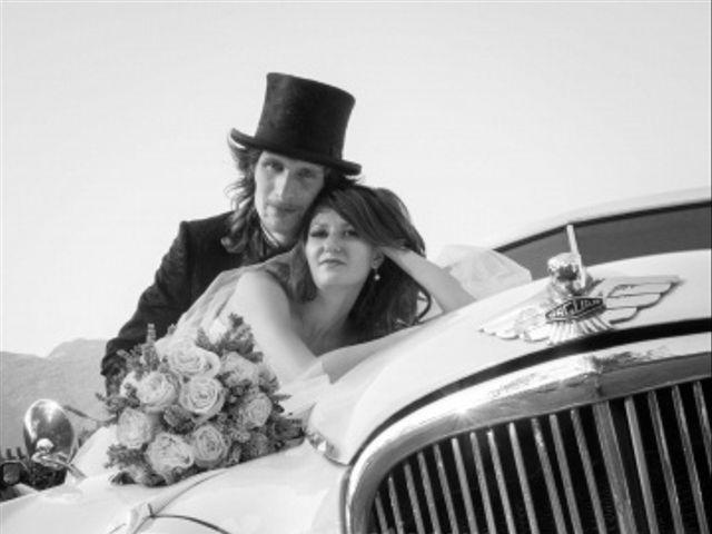 Il matrimonio di Matteo e Eleonora  a Serina, Bergamo 54
