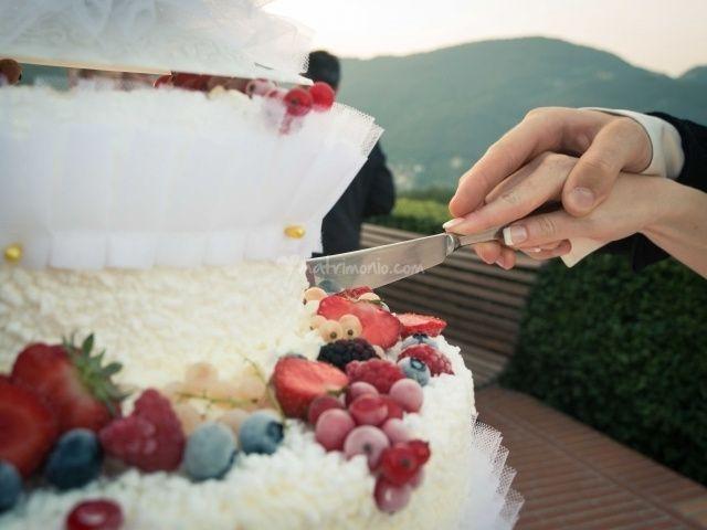 Il matrimonio di Matteo e Eleonora  a Serina, Bergamo 56