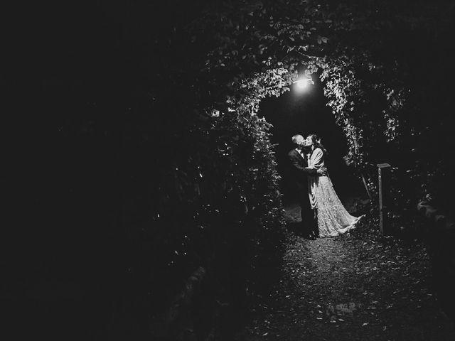 Il matrimonio di Andrea e Alice a Besana in Brianza, Monza e Brianza 64