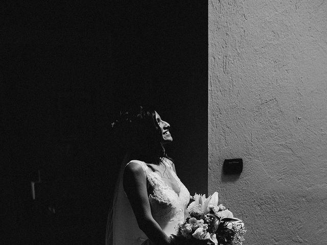 Il matrimonio di Marco e Leyla  a Fossano, Cuneo 5