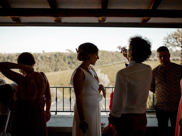 Il matrimonio di Alfredo e Gloria a Orsogna, Chieti 62