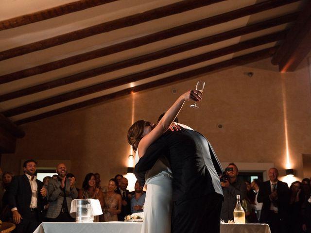Il matrimonio di Alfredo e Gloria a Orsogna, Chieti 90