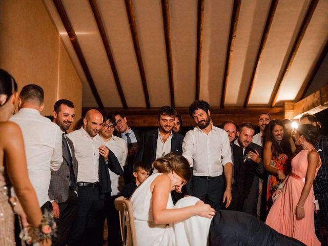 Il matrimonio di Alfredo e Gloria a Orsogna, Chieti 98