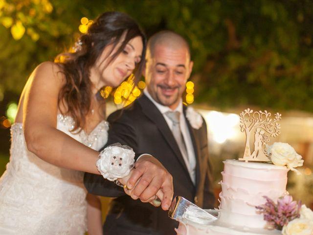 Il matrimonio di Christian e Pamela  a Cesenatico, Forlì-Cesena 7