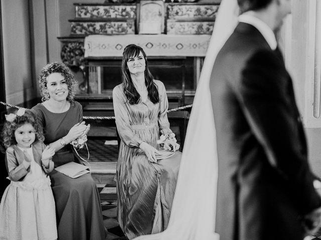 Il matrimonio di Luigi e Chiara a Parma, Parma 28