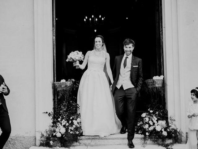 Il matrimonio di Luigi e Chiara a Parma, Parma 31