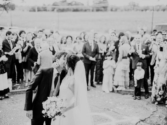 Il matrimonio di Luigi e Chiara a Parma, Parma 33