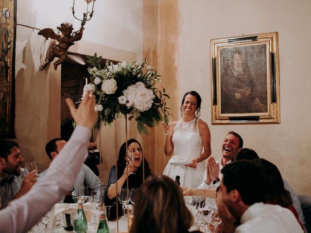 Il matrimonio di Luigi e Chiara a Parma, Parma 45