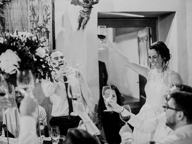 Il matrimonio di Luigi e Chiara a Parma, Parma 46