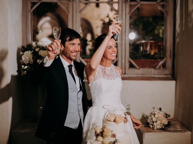 Il matrimonio di Luigi e Chiara a Parma, Parma 49