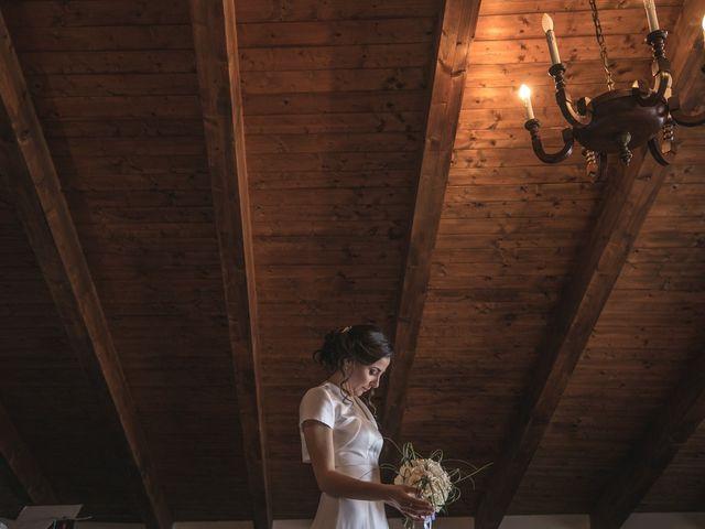 Il matrimonio di Ilaria e Luca a Caserta, Caserta 12