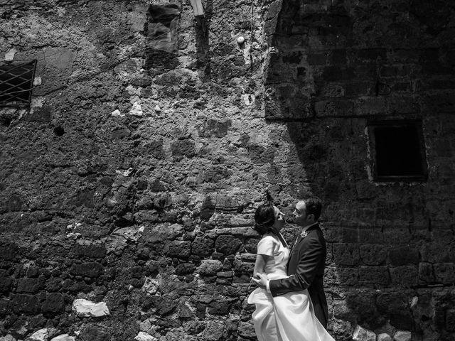 Il matrimonio di Ilaria e Luca a Caserta, Caserta 24