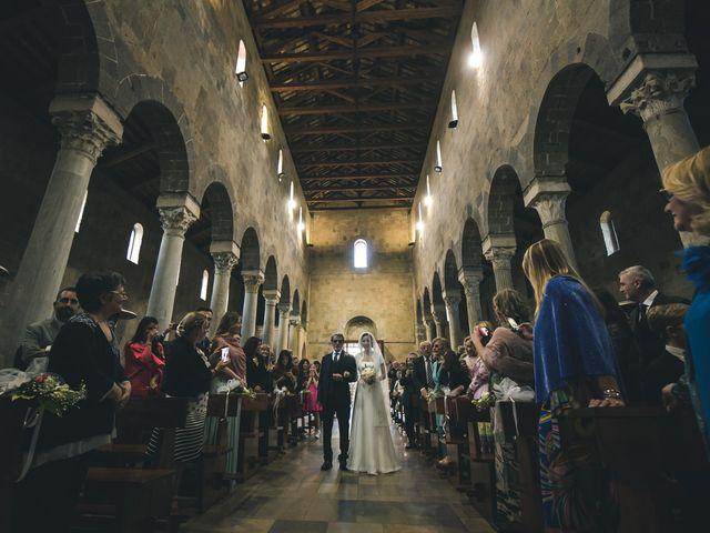 Il matrimonio di Ilaria e Luca a Caserta, Caserta 1