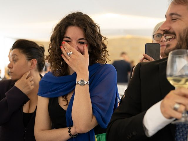 Il matrimonio di Ilaria e Luca a Caserta, Caserta 38