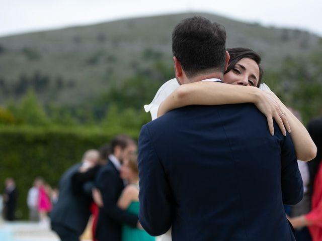 Il matrimonio di Ilaria e Luca a Caserta, Caserta 50