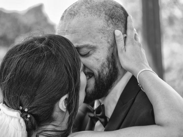 Il matrimonio di Giovanni e Alessandra a Brindisi, Brindisi 1