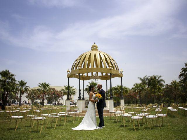 Il matrimonio di Giovanni e Alessandra a Brindisi, Brindisi 2