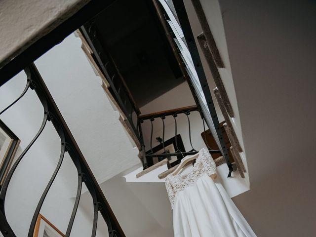 Il matrimonio di Emiliano e Paola a Erba, Como 4