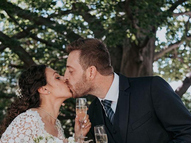 Il matrimonio di Emiliano e Paola a Erba, Como 24