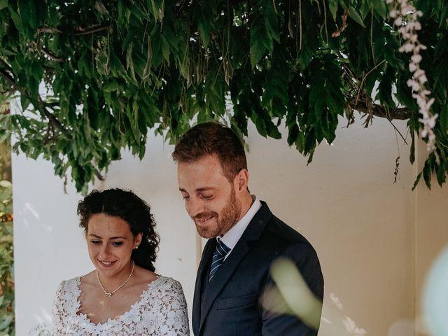 Il matrimonio di Emiliano e Paola a Erba, Como 29