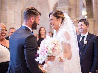 Le nozze di Giusy e Emanuele 3
