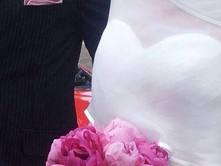 Le nozze di Andrea e Barbara 2
