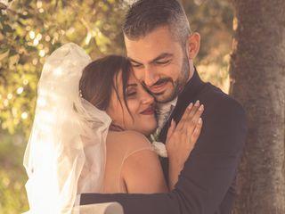 Le nozze di Enrico e Eleonora