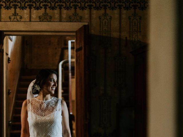Il matrimonio di Michele e Paola a Rubiera, Reggio Emilia 17