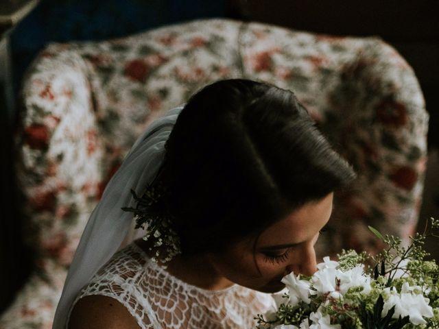 Il matrimonio di Michele e Paola a Rubiera, Reggio Emilia 18
