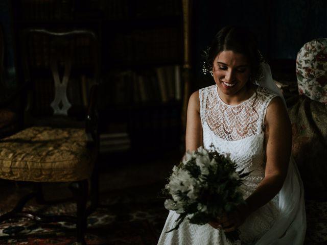 Il matrimonio di Michele e Paola a Rubiera, Reggio Emilia 19