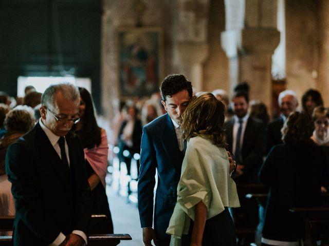 Il matrimonio di Michele e Paola a Rubiera, Reggio Emilia 24