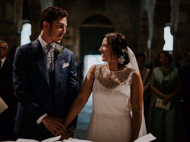 Il matrimonio di Michele e Paola a Rubiera, Reggio Emilia 34