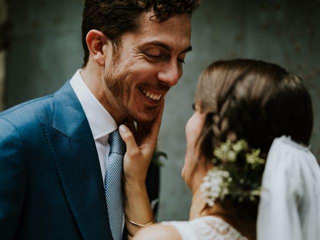 Il matrimonio di Michele e Paola a Rubiera, Reggio Emilia 38