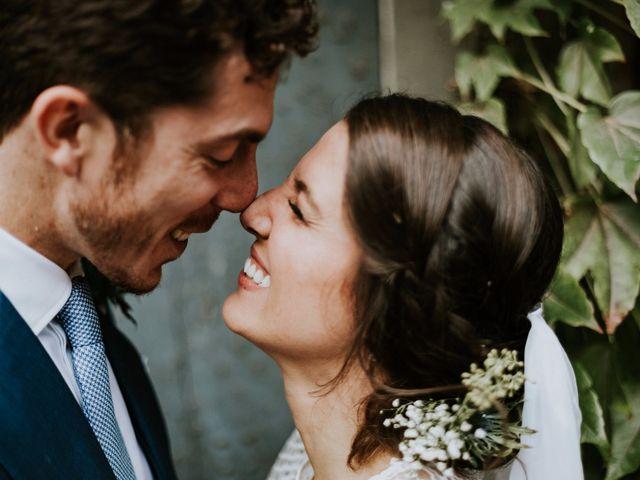 Il matrimonio di Michele e Paola a Rubiera, Reggio Emilia 40