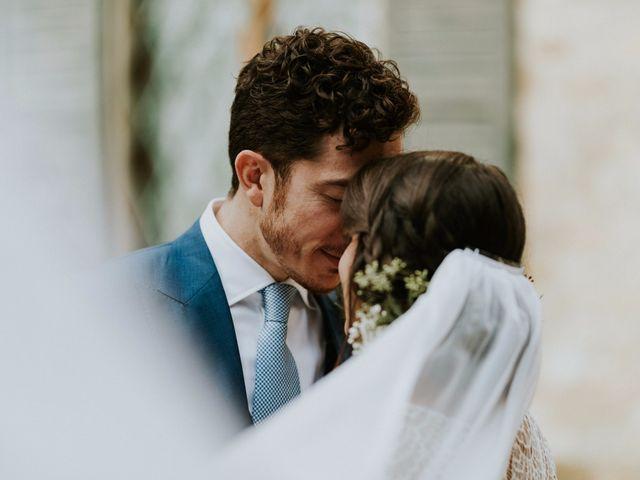 Il matrimonio di Michele e Paola a Rubiera, Reggio Emilia 45