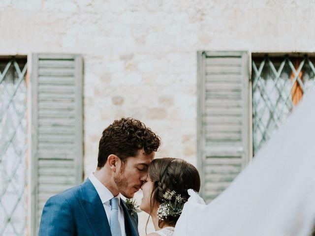Il matrimonio di Michele e Paola a Rubiera, Reggio Emilia 46