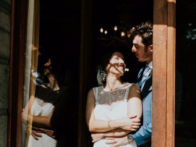 Il matrimonio di Michele e Paola a Rubiera, Reggio Emilia 52