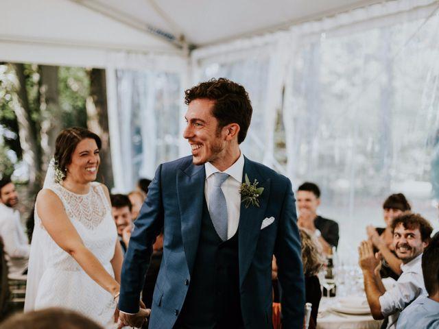Il matrimonio di Michele e Paola a Rubiera, Reggio Emilia 58