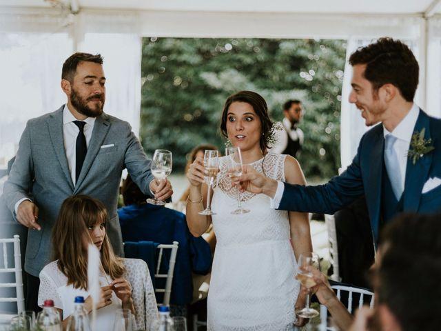 Il matrimonio di Michele e Paola a Rubiera, Reggio Emilia 60
