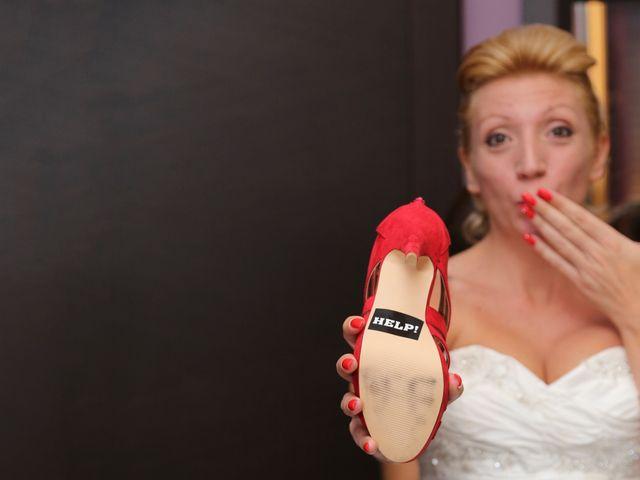 Il matrimonio di Luca e Valentina a Lesmo, Monza e Brianza 18