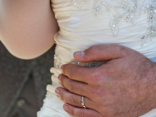 Il matrimonio di Luca e Valentina a Lesmo, Monza e Brianza 50